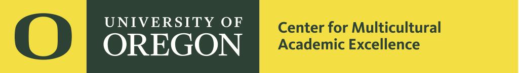 cmae bar logo green yellow