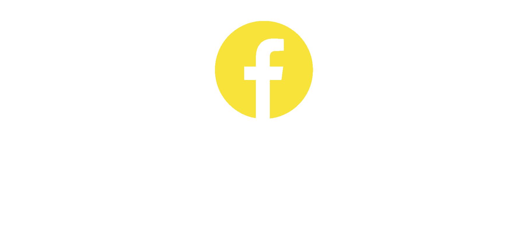 CMAE Facebook