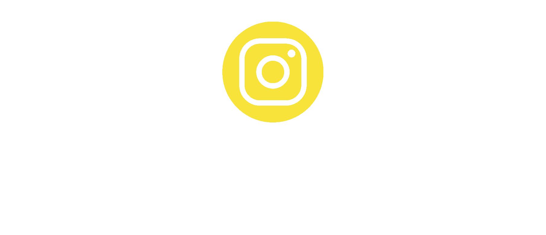 CMAE Instagram