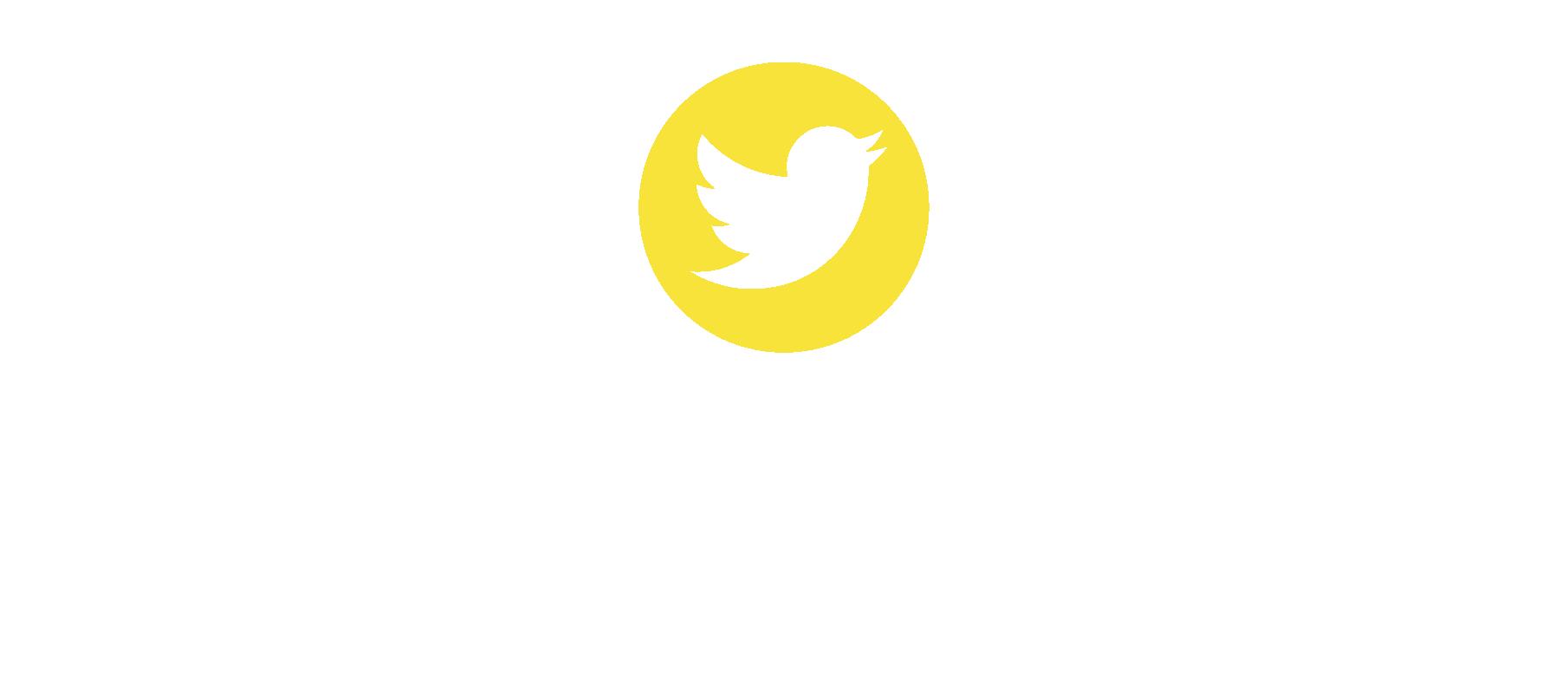 CMAE Twitter