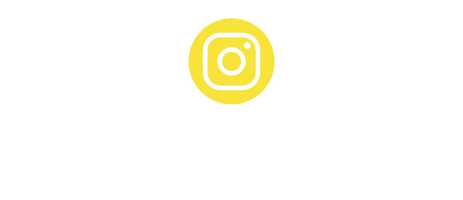 DEI Instagram