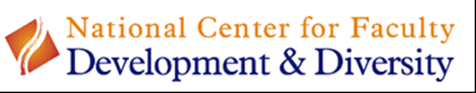 NCFFD Logo