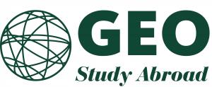 GEO Study Abroad