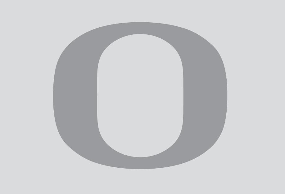 grey uo logo