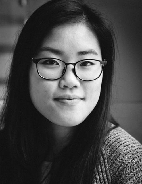 Elirissa Pui Kei Hui. Our Stories, Our Communities: UO Diversity.