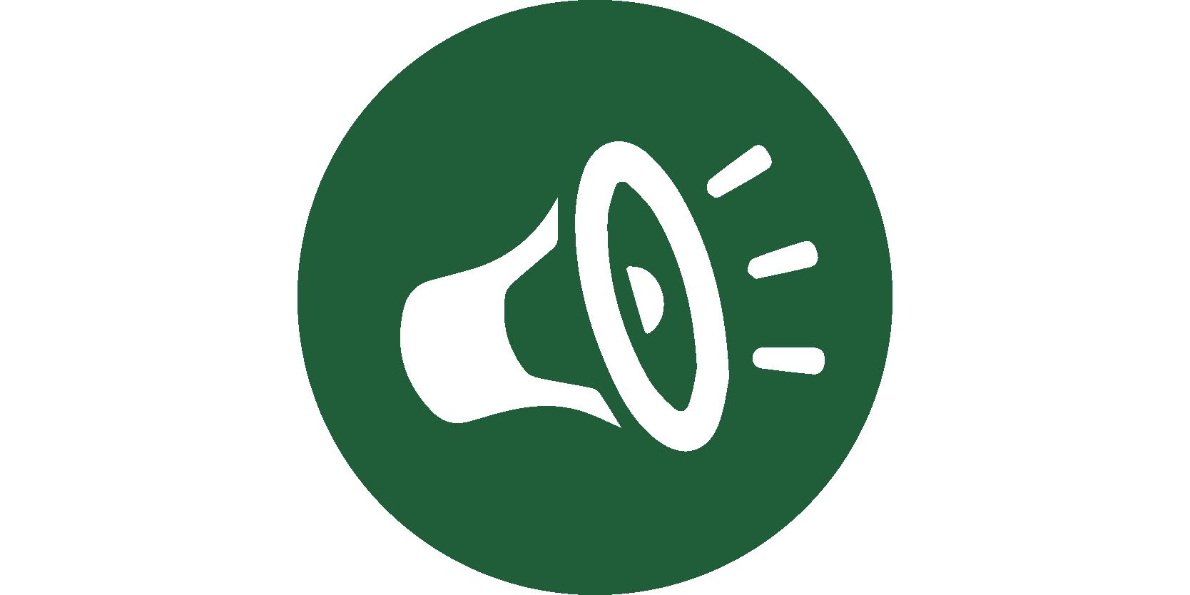 Search Advocate Role graphic